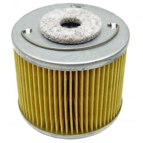 Filtre à carburant - Fendt moteur KD12Z, KDW615E, AKD 12, AKD 112, AKD 311Z Fendt - 1