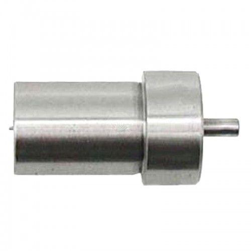 Nez d'injecteur DNOSD211 - BOSCH - Fendt moteur KD 10.5, KD 12 Fendt - 1