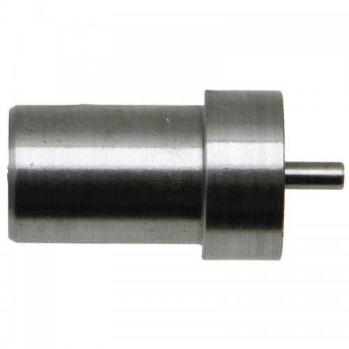 Nez d'injecteur - Fendt moteur KD 221 Z Fendt - 1