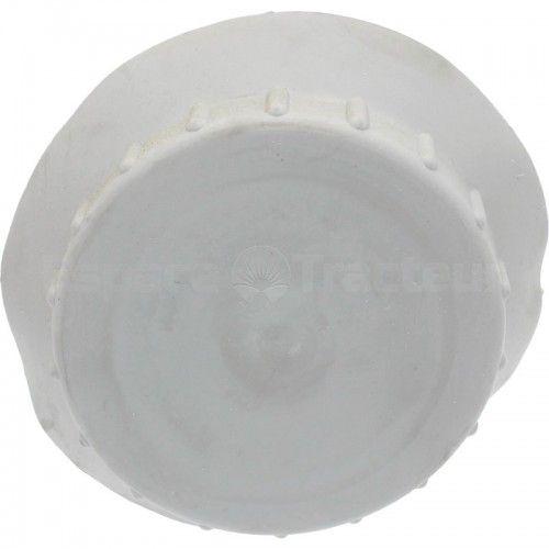 Capuchon de protection du bouchon de réservoirs Ø80 - Fendt Ancien Fendt - 1