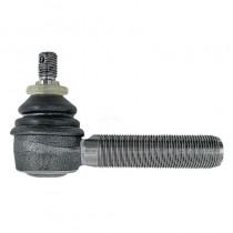 Rotule de barre de direction - cône 14-16mm - Fendt F12 GT, F220 GT, F225 GT, F230 GT, F231 GT Fendt - 1