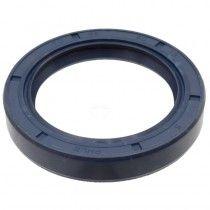 Bague d'étanchéité du moyeu de roue - Fendt FW140, FW150 Fendt - 1