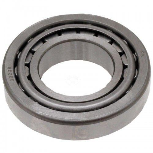 Roulement intérieur du moyeu de roue - Fendt FW140, FW150 Fendt - 1