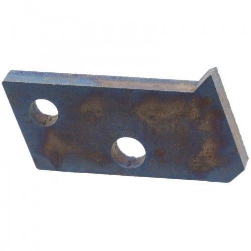 Cliquet de levier à frein à main - Fendt FW139, FW228 Fendt - 1