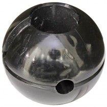 Boule du levier de vitesses - Fendt - FW 139, FW 228 Fendt - 1