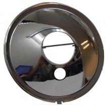Réflecteur du phare  d'appoint - Fendt - F 20, F 25, F 40, F 24, FL 237, F 17, FL 236, FW 237 Fendt - 1