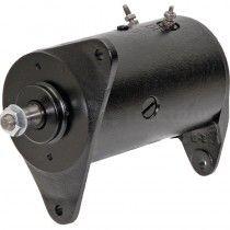 Dynamo - Fendt - FL 120, FL 131, moteur D 325 Fendt - 1