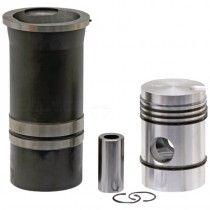 Kit cylindrée - Deutz F1M 414 et F2M 414 Deutz - 1