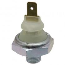 Manocontact pression d'huile M10 x 1 conique - Fendt - Dieselross, fix, farmer 2 et 102, 103, 104, 105, 106, 108 Fendt - 1