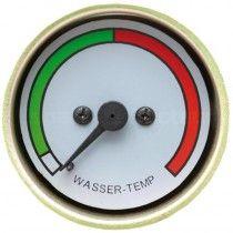 Indicateur de température - Fendt - FW 238 Fendt - 1