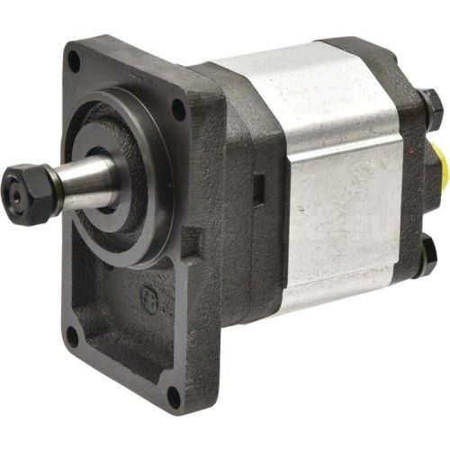 Pompe hydraulique - Fendt - F 15, F 17, F 20, F 24, F 25, F 28, FL 236, FW 237, FL 237 Fendt - 1