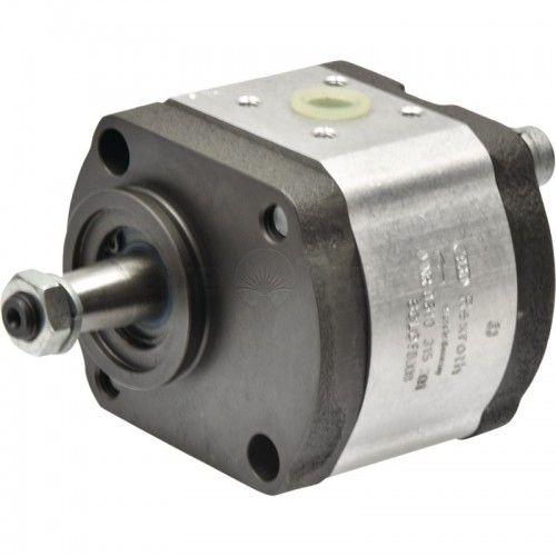 Pompe hydraulique - Fendt - FW 120, FL 120, FL 131, F 220 GT, F 225 GT Fendt - 1