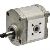 Pompe hydraulique - Fendt - FL 120, FL 131, F 230 GT, F 231 GT Fendt - 1