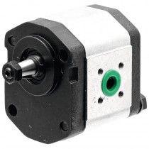 Pompe hydraulique 8cm³ (sens: droite),  - Fendt - FW139, FW228, FW150 Fendt - 1