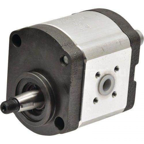 Pompe hydraulique 11 cm³ - Fendt - FW 238, FW 258 Fendt - 1