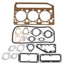 Pochette de 20 joints supérieurs - Fordson et Ford - Dexta, Super Dexta Fordson et Ford - 1