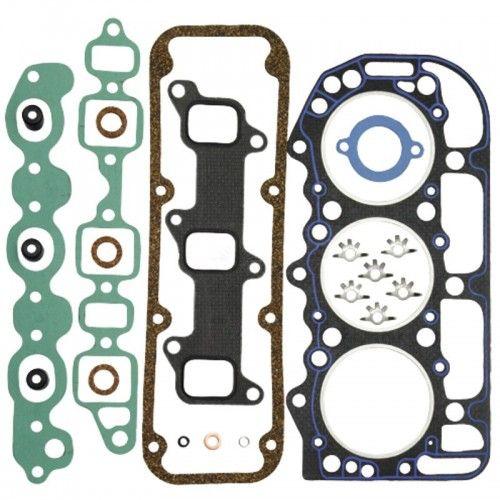 Pochette de 21 joints supérieurs - Fordson et Ford - 2000, 3000, 2600, 3600 Fordson et Ford - 1