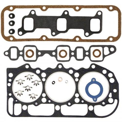 Pochette de 20 joints supérieurs - Fordson et Ford - 4000, 4600 Fordson et Ford - 1