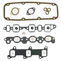 Pochette de 25 joints supérieurs sans joint de culasse - Fordson et Ford - 2000, 3000, 4000, 2600, 3600, 4600 Fordson et Ford -