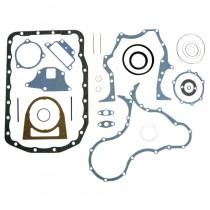 Pochette de joints inférieurs - Fordson et Ford - 2000, 3000, 4000, 2600, 3600, 4600 Fordson et Ford - 1