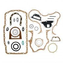 Pochette de 29 joints inférieurs - Fordson et Ford - 5000, 5600, 6600, 7000, 7600 Fordson et Ford - 1