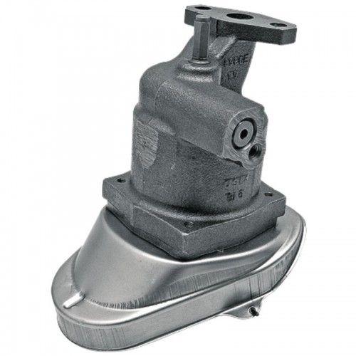 Pompe à huile moteur - Fordson et Ford - 2000, 2600, 3000, 3600, 4000, 4600, 5000, 5600, 6600, 7000, 7600 Fordson et Ford - 1