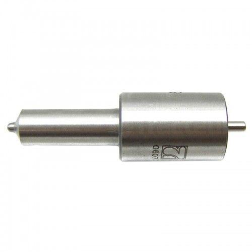 Nez d'injecteur BDLL150S6159 - Fordson et Ford - Major, Super Major Fordson et Ford - 1