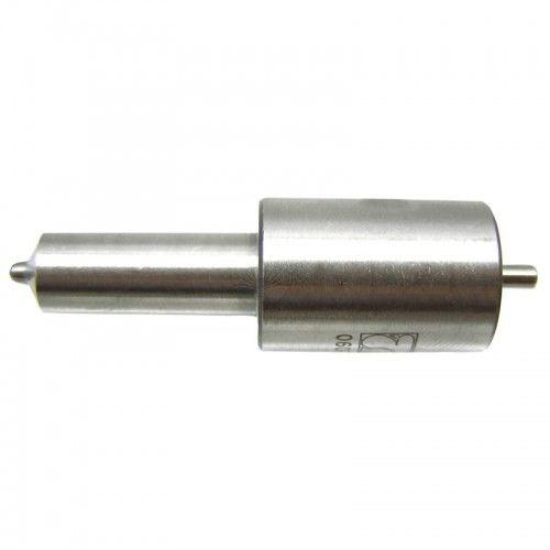 Nez d'injecteur BDLL150S6571 - Fordson et Ford - Major, Super Major, 2000, 3000, 5000 Fordson et Ford - 1