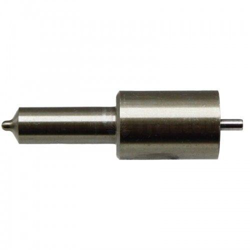 Nez d'injecteur BDLL150S6476 - Fordson et Ford - 4000, 5000 Fordson et Ford - 1