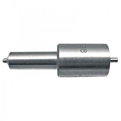 Nez d'injecteur BDLL150S6698 - Fordson et Ford - 2600 Fordson et Ford - 1