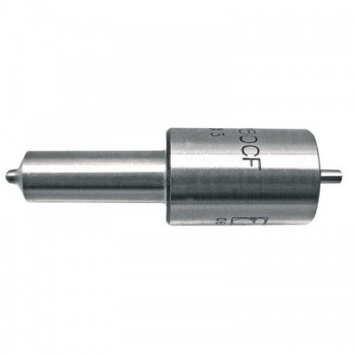 Nez d'injecteur BDLL150S6780 - Fordson et Ford - 3600, 5600 Fordson et Ford - 1