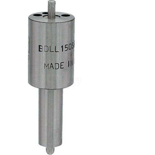 Nez d'injecteur  BDLL150S6552 - Fordson et Ford - 7000 Fordson et Ford - 1