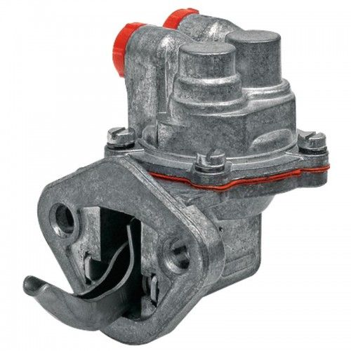 Pompe d'alimentation à membranes - Fordson et Ford - Dexta, Super Dexta Fordson et Ford - 1