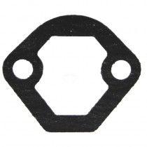 Joint - Pompe alimentation à membranes- Fordson et Ford - Dexta, Super Dexta, Major, Super Major Fordson et Ford - 1