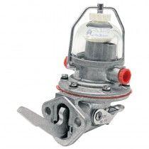 Pompe d'alimentation à membranes - Fordson et Ford - Major, Super Major Fordson et Ford - 1
