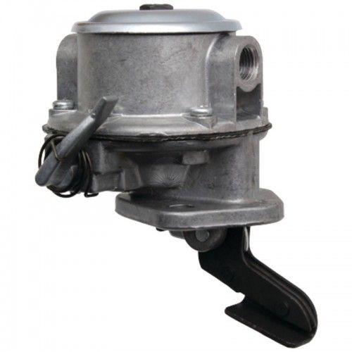 Pompe d'alimentation à membranes - Fordson et Ford - Super Major Fordson et Ford - 1
