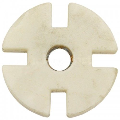 Amortisseur de torsions - pompe d'injection - Fordson et Ford - Major, Super Major Fordson et Ford - 1