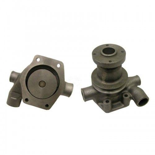 Pompe à eau - Fordson et Ford - Dexta, Super Dexta Fordson et Ford - 1