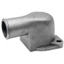 Support de thermostat - Fordson et Ford - 2000, 2600, 3000, 3600, 4000, 4600, 5000, 5600, 6600, 7000, 7600 Fordson et Ford - 1