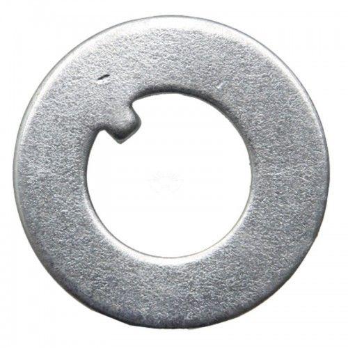 Rondelle - essieux avant- Fordson et Ford - Dexta, Super Dexta, 2000, 2600, 3000, 3600, 4000, 4600,5000, 5600, 6600 Fordson et F