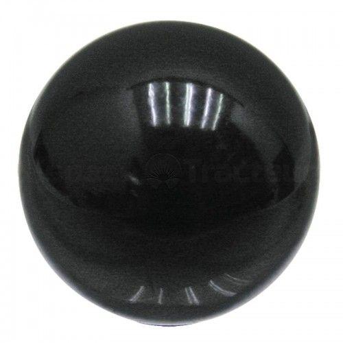 """Pommeau de levier de vitesses 5/16"""" UNF - Fordson et Ford - Dexta, Super Dexta, 2000, 3000, 4000, 5000 Fordson et Ford - 1"""