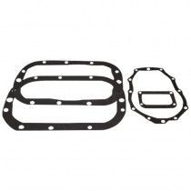 Pochette de joints - boite de vitesses - Fordson et Ford - Dexta, Super Dexta Fordson et Ford - 1