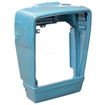 Calandre pour filtre à air à bain d'huile - Fordson et Ford - 2600, 3600 Fordson et Ford - 1