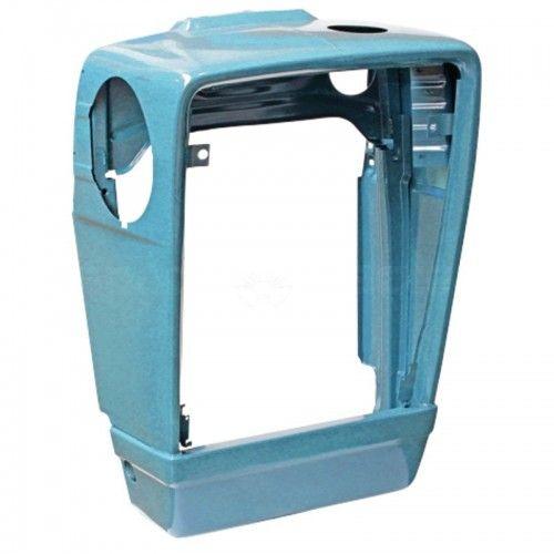 Calandre pour filtre à air sec - Fordson et Ford - 2600, 3600 Fordson et Ford - 1