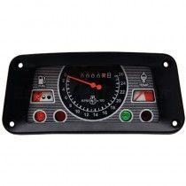 Tractomètre sens de rotation gauche - Fordson et Ford - 2600, 3600, 4600, 5600, 6600, 7000, 7600 Fordson et Ford - 1