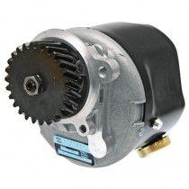 Pompe hydraulique de direction - Fordson et Ford - 2000, 2600, 3000, 3600, 4000, 4600, 5000, 5600, 6600, 7000 Fordson et Ford -