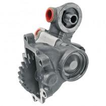 Pompe hydraulique - Fordson et Ford - 2000, 2600, 3000, 3600, 4000 Fordson et Ford - 1