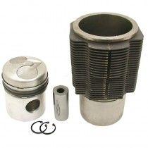 Kit cylindrée Ø95mm - Deutz FL812 Deutz - 1