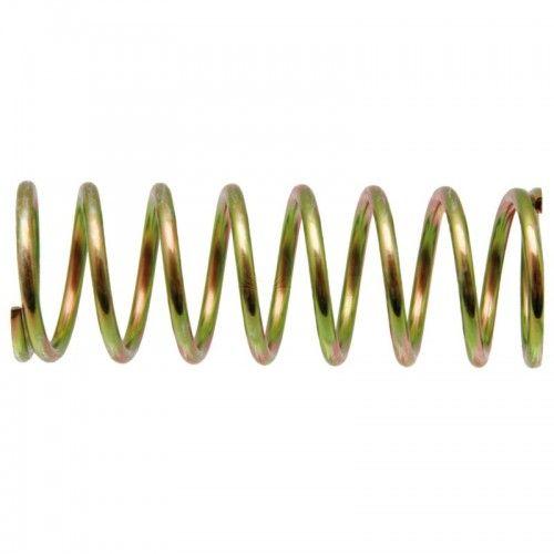Ressort du tube de protection - Deutz FL612, FL712, FL812 Deutz - 1