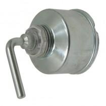 Interrupteur de démarrage - position de préchauffage -Güldner- Divers Güldner - 1